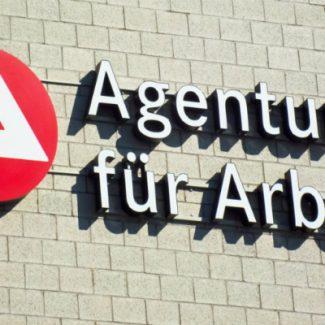 agentur-f_r-arbeit_457738a-1024x576