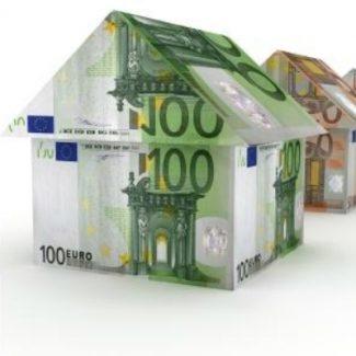 geld-haus-reihe-700_700x_011001