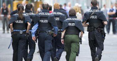 polizei-bayern-800x450