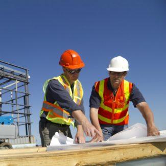 construction-medium-image