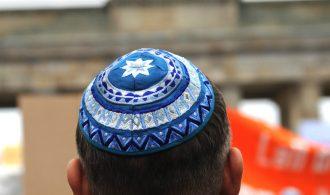 o-kundgebung-juden-facebook