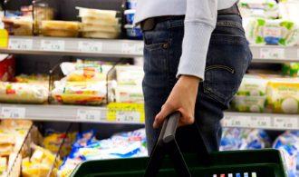 supermarket-shutterstock