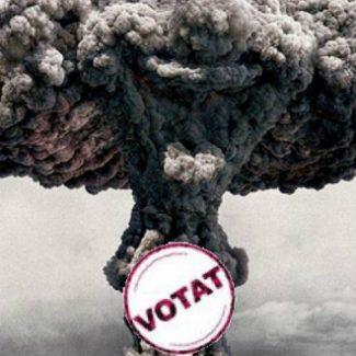 1vot-nuclear
