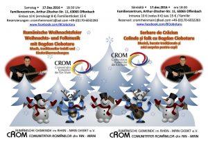 _poster_2016-12-17-concert-crom-fb