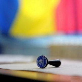 alegeri-parlamentare-2016-meseriile-candidatilor-la-alegerile-parlamentare-de-la-ingineri-juristi-415738