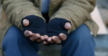 csm_obdachlosigkeit_fotolia_zinkevych_e6a4cbaba8
