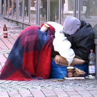 d-nf-120207-n-obdachlose
