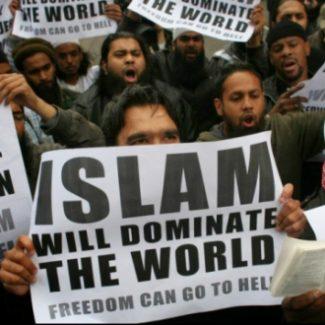 islam_fundqamentalist_91063300