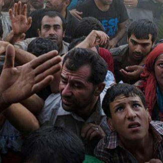 refugiati-siria