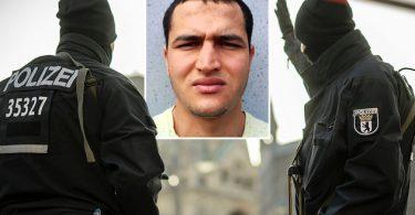 berlin-razzia-gegen-islamistischen-moschee-verein-kontakt-zu-anis-amri-story-556420_630x356px_c6eab57eeabea842344612836a7f84db__amri-polizei-s1260_jpg