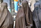 moroccan-authorities-raid-burqa-stores