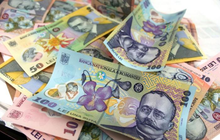 economia-romaniei-a-crescut-in-2016-cu-4-3-fata-de-2015-1487061893