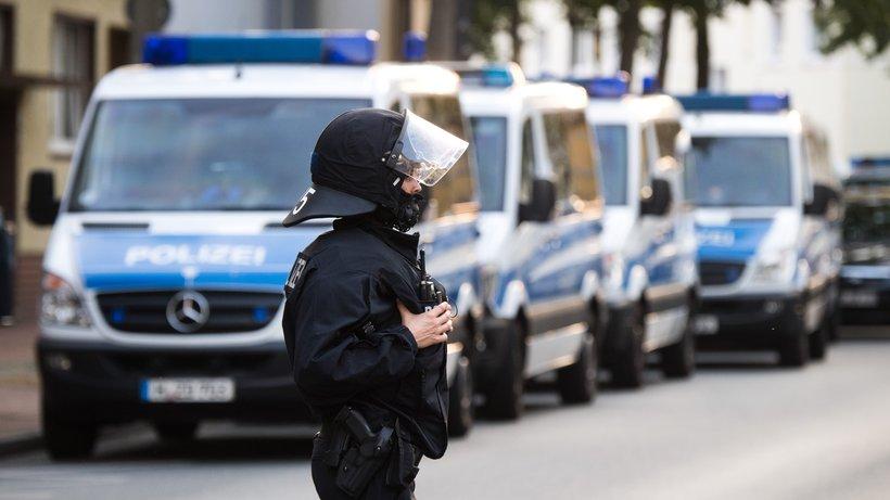 goettingen-terrorverdacht-polizei