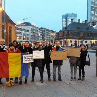 protest-frankfurt