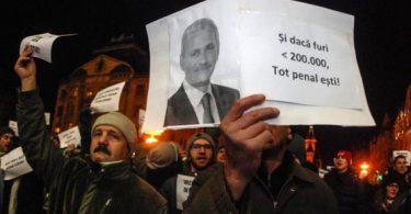 proteste1