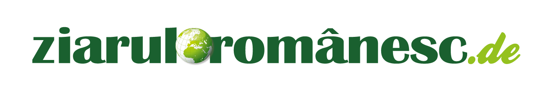 Ziarul Românesc Germania – știri pentru românii din Germania