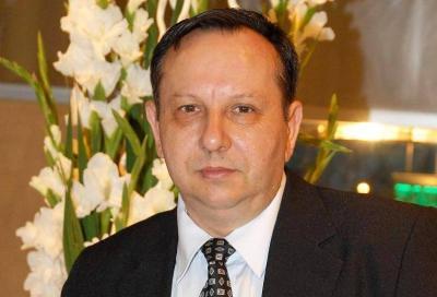 Nando Mario Varga