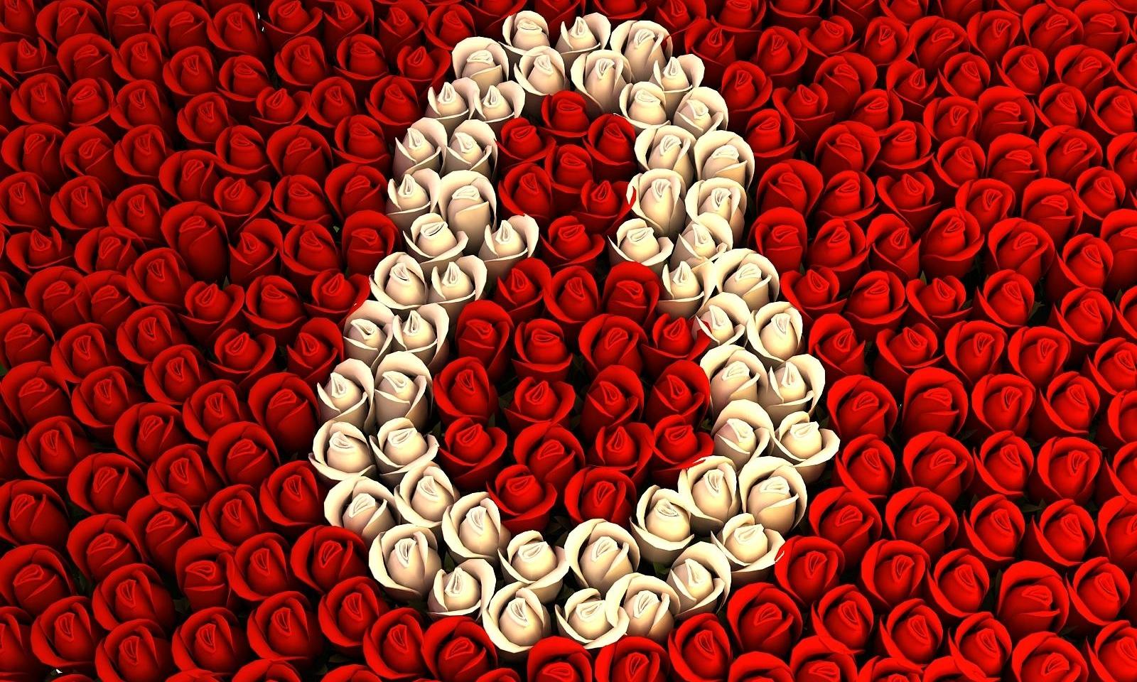 8 martie, Ziua Internaţională a Femeii