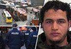 berlin-terror-attack-suspect-anis-amri-germany-trucj-attack-christmas-market-746244
