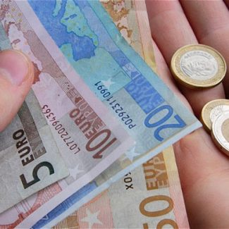 eurosunu