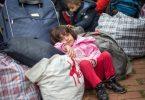 nrw-nimmt-mehr-als-1000-fluechtlinge-auf-13