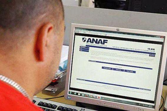 Instrucțiuni publicate de ANAF care se referă la impozitele aplicate românilor pentru veniturile realizate în diaspora