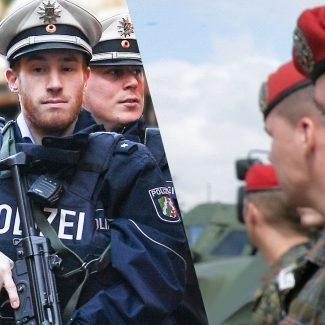 antiterror-polizei-bundeswehr-100-_v-gseagaleriexl