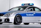 fb-police