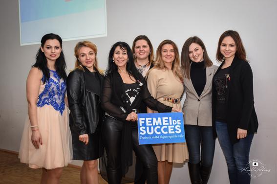 femei-de-succes3