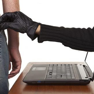 internet-scam
