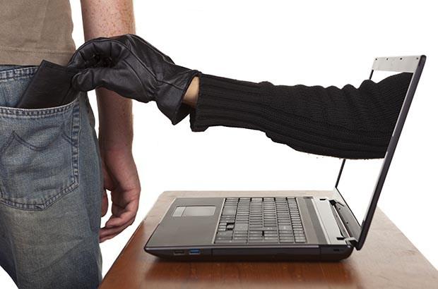 Cumpărături online, cum să vă feriți de capcane