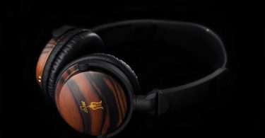 meze-headphone-giveaway-big-03