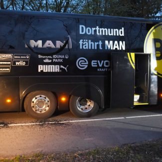borussia-dortmund-bus-after-explosion_12gdbjj83qdkq1t3s4rs92cpz2
