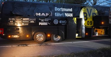 borussia-dortmund-bus-after-explosion_12gdbjj83qdkq1t3s4rs92cpz2
