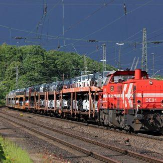 de91-hgk-mit-ford-autozug-605106