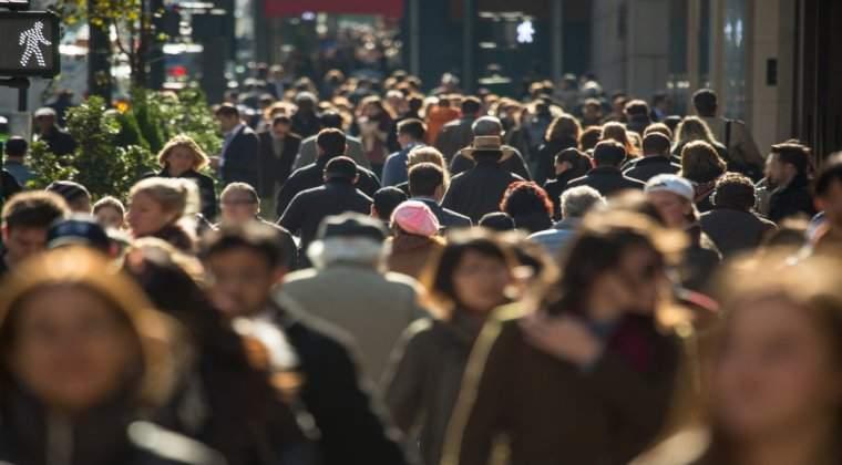 românii ajutați să se integreze pe piața muncii