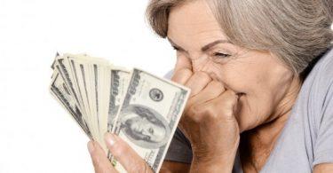 pensie-bani