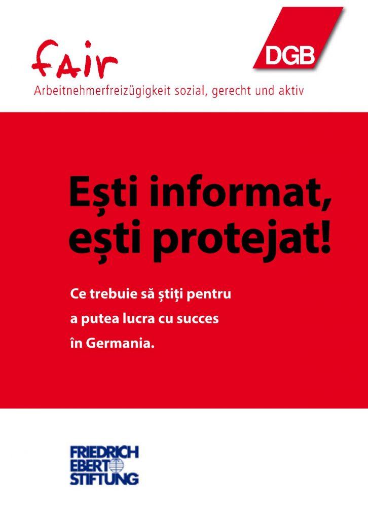 primii-eti-informat-eti-protejat-1