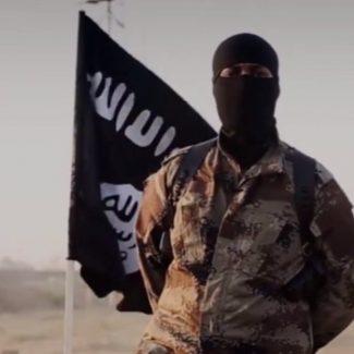terorist_isis