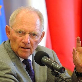 the-hated-wolfgang-schaeuble-may-be-the-only-man-who-can-make-europe-work