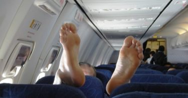 avion-gratis