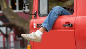 camion-sofer