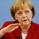 Merkel