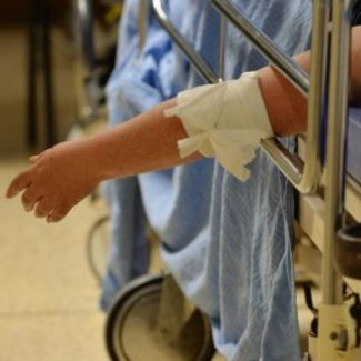 pacient-salvat