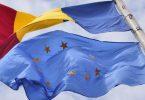 rezidenți români UE