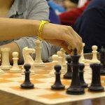 Campionatele Mondiale școlare de șah