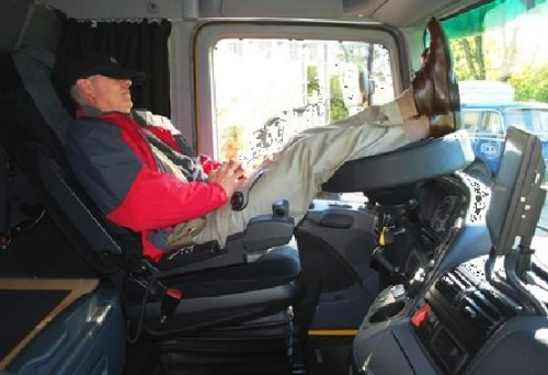 somn-camion2