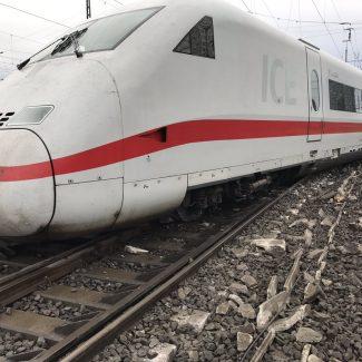 tren-deraiat-dortmund