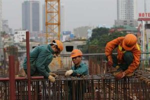 vietnamezi-constructii
