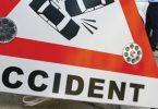 accident_de
